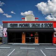 Glenn Michael Salon 14 Photos Day Spas 1623 Metairie Rd