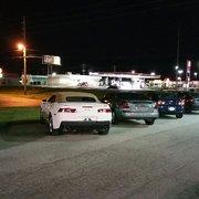 Hubler Chevrolet In Shelbyville In