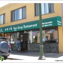 Yelp Chinese Restaurant Alameda Ca