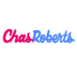 Chas Roberts Air Conditioning Amp Plumbing 24 Reviews