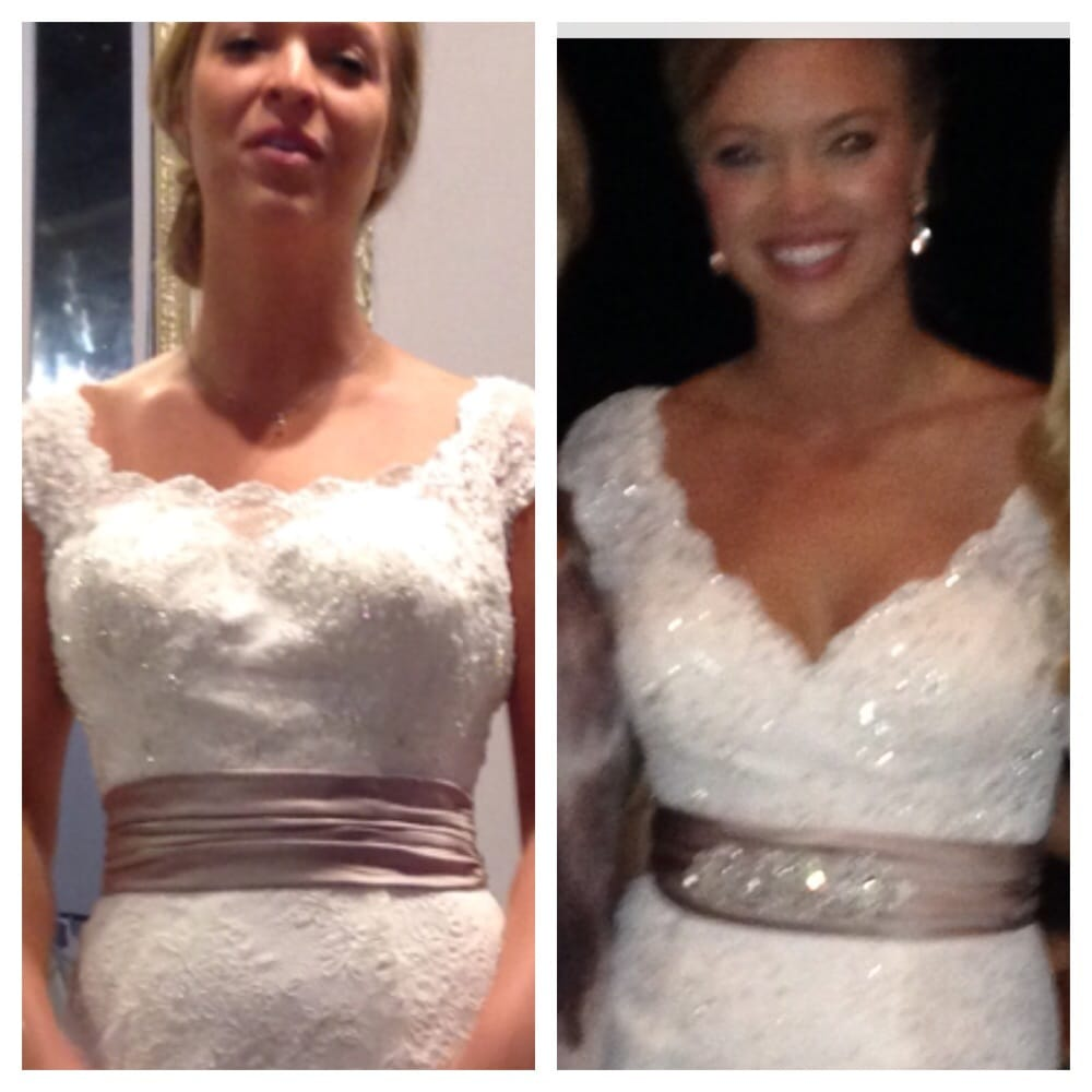 Wedding Dress Alterations Atlanta : Alterations s atlanta st roswell ga phone number yelp