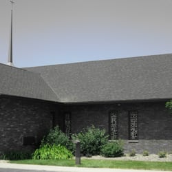 Photo Of Integrity Roofing, LLC   Menomonee Falls, WI, United States.