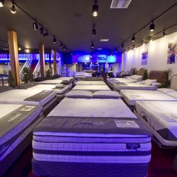 Los Angeles Mattress Stores - 17 Photos & 64 Reviews - Mattresses ...