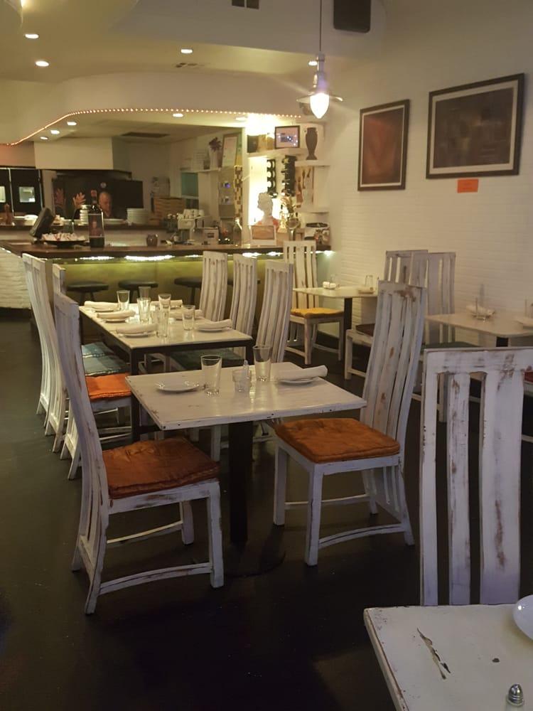 Caffe bella italia 203 foto e 514 recensioni cucina for Bella j cucina