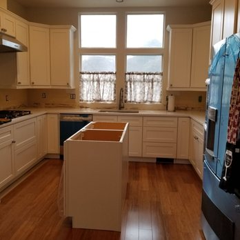 cabinets to go 37 photos 21 reviews cabinetry 9400 fairway rh yelp com