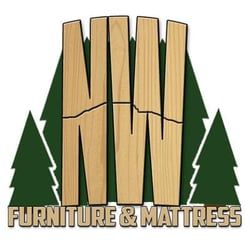 Photo Of Northwest Furniture And Mattress   La Grande, OR, United States