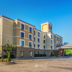 Photo Of Comfort Inn U0026 Suites Lookout Mountain   Chattanooga, TN, United  States