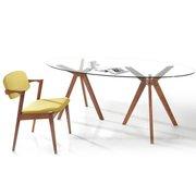 ... Photo Of Contemporary Furniture   West Covina, CA, United States ...