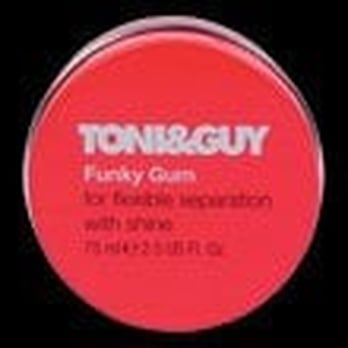Hairdressers Manchester City Centre Toni And Guy