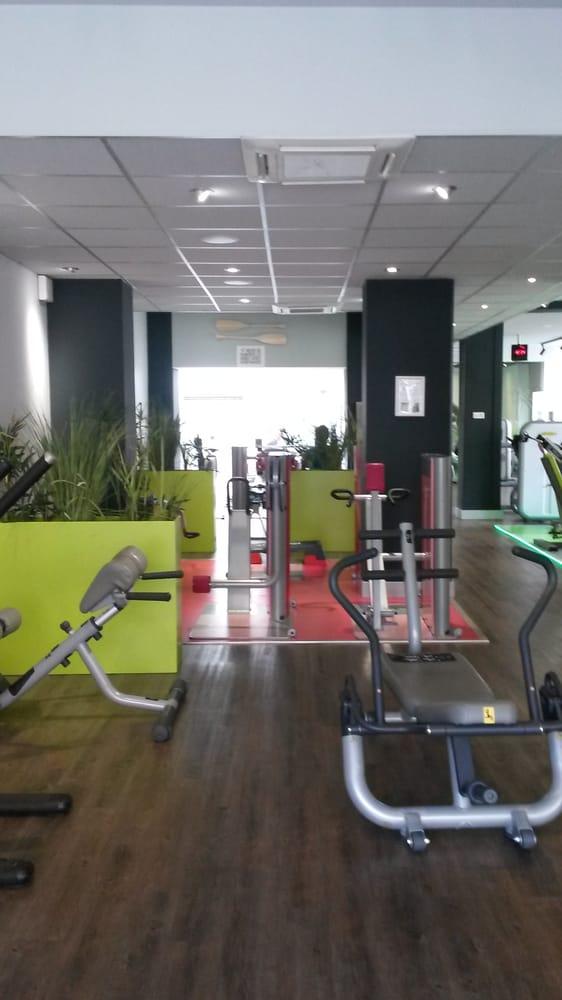 keep cool salles de sport 184 route de genas lyon num 233 ro de t 233 l 233 phone yelp