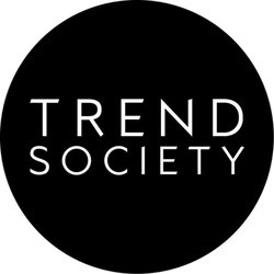 trends of society Methods data come from five waves of the youth questionnaire, 10-15 years, of the understanding society, the uk household longitudinal study (pooled n = 9859)social media interaction was assessed through daily frequency of chatting on social websites.