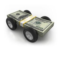 Cimb bank cash plus personal loan image 8