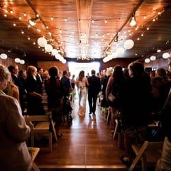 Photo Of Codman Estate Lincoln Ma United States A Wedding Ceremony In