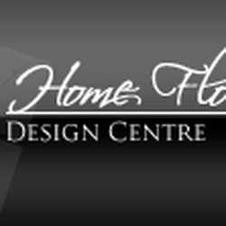 Photo Of Home Flooring   Calgary, AB, Canada