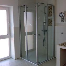 bauunternehmen reifschneider imprese edili nesselweg 2 moordorf schleswig holstein. Black Bedroom Furniture Sets. Home Design Ideas