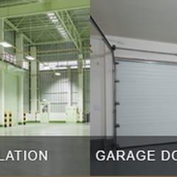 Photo of Garage Door Repair Magna - Magna UT United States & Garage Door Repair Magna - Garage Door Services - 3116 S 8800th W ...