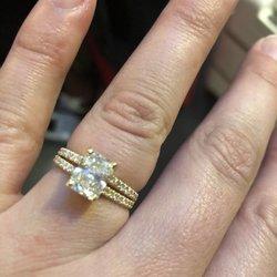 Photo Of Zacharys Jewelers Annapolis Md United States