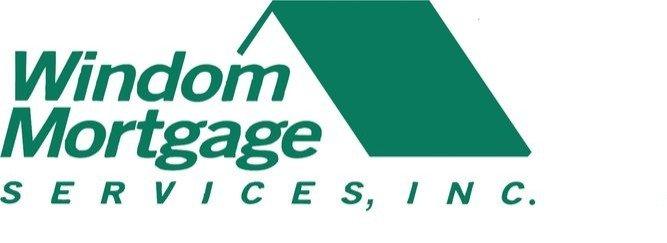 Windom Mortgage Services