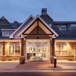 Photo Of Residence Inn South Bend Mishawaka In United States