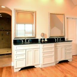 kitchen and bath design center. Photo of Kitchen  Bath Design Center Agawam MA United States Interior 1036 Suffield St