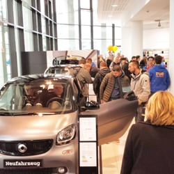 smart center 35 photos 13 reviews auto repair salzufer 1 charlottenburg berlin. Black Bedroom Furniture Sets. Home Design Ideas