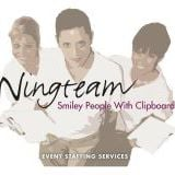 Wingteam Event Staffing Services