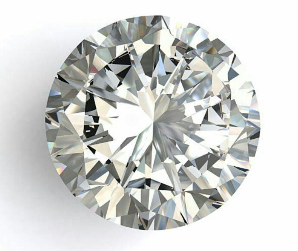 hong duc diamonds jewelry 36 photos jewelry 5150