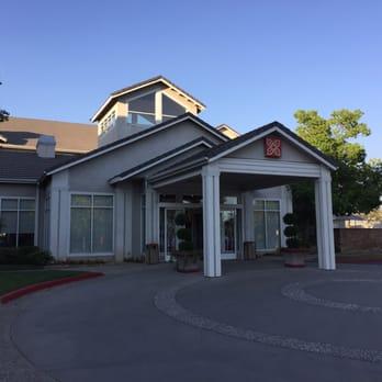 Hilton Garden Inn Roseville 64 Photos 83 Reviews Hotels 1951 Taylor Rd Roseville Ca