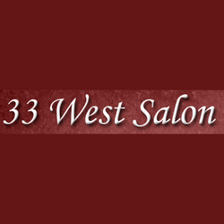 33 west salon manicure pedicure 514 highway 33 w