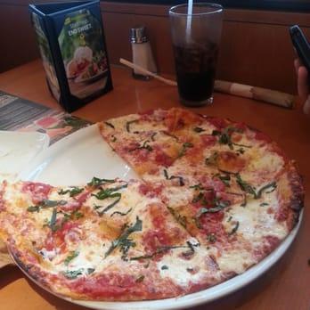 California Pizza Kitchen In Covina Ca