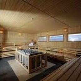 saunalandschaft im stadionbad sauna berliner platz 1 ludwigsburg baden w rttemberg. Black Bedroom Furniture Sets. Home Design Ideas