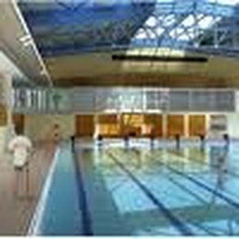 Centre nautique andr sousi piscines place gaillard - Piscine de bron ...