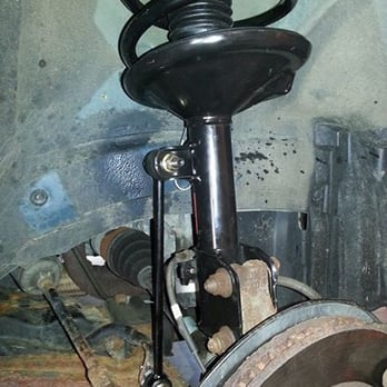 Rockauto Parts Phone Number >> Rock Auto - 12 Photos & 75 Reviews - Auto Parts & Supplies - 6418 Normandy Ln, Madison, WI ...