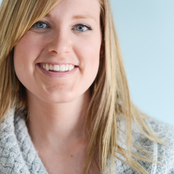 Photo Of Katie Pelton Resumes   Minneapolis, MN, United States