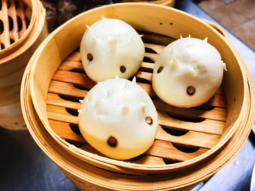 Peking Chinese Restaurant: 1013 Superior Ave, Tomah, WI