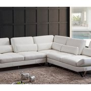 ... Photo Of EuroLux Modern Furniture Store   Los Angeles, CA, United  States.