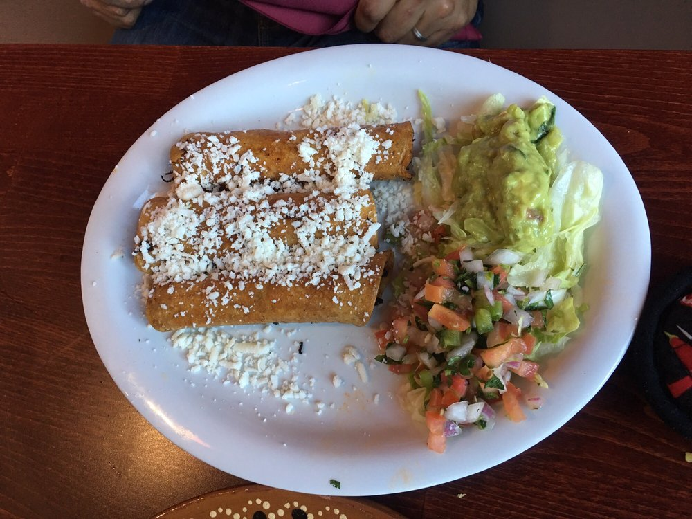 Compadres Mexican Restaurant Middleton Wi