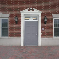 Photo Of City Door Inc Villa Park Il United States 6