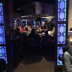 Kyoto Japanese Restaurant 89 Photos 194 Reviews Japanese