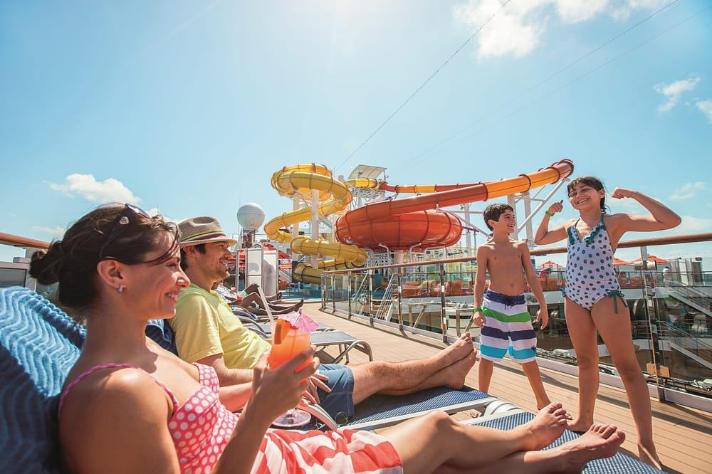 Caribbean Breeze Travel: 9 Ascot Dr, Cinnaminson, NJ