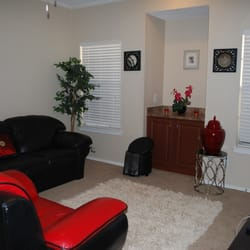 Photo Of Furniture And More Store   Dallas, TX, United States