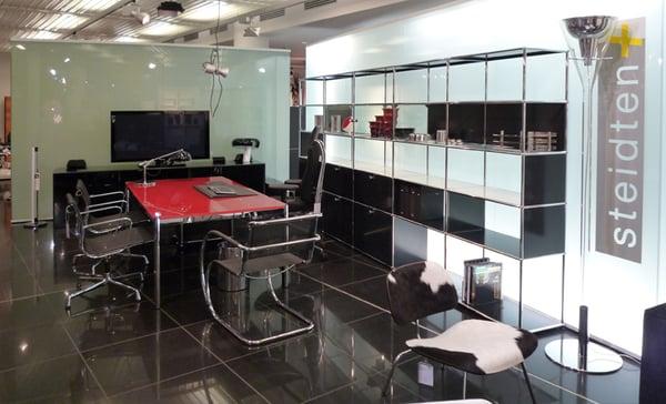 image wohn objekteinrichtungen m bel mitte berlin fotos yelp. Black Bedroom Furniture Sets. Home Design Ideas