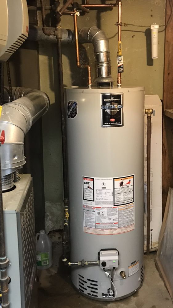 Payless Plumbing and Heating: Silver Spring, MD