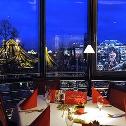 Restaurante La Vision Geschlossen 16 Beiträge Französisch
