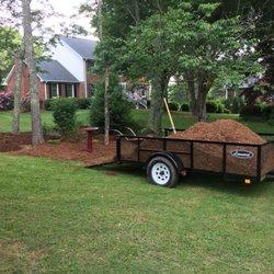 Dodgeland Of Greystone >> Auto Parts & Supplies in Lexington - Yelp