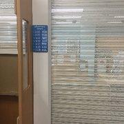 cvs pharmacy 11 reviews drugstores 818 washington ave se