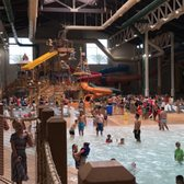 Photo Of Great Wolf Lodge   Garden Grove, CA, United States