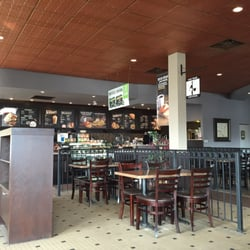Photo Of Coffee Culture Hamilton On Canada