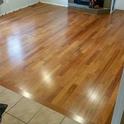 Photo Of Wood Brothers Flooring   Bremerton, WA, United States. We Pride  Ourselves