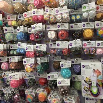 joann fabric and craft joann fabrics and crafts 45 reviews fabric stores 4779